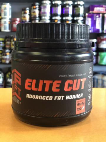 elite cut uplift