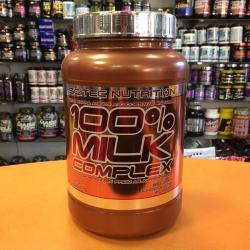 boutique proteine paris